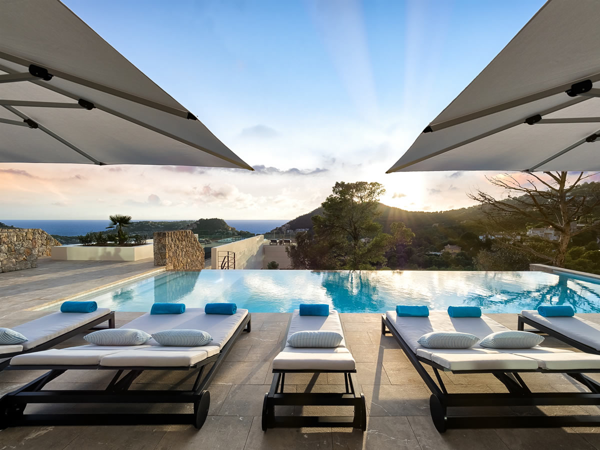 Clara Development | Luxury Villa Developments in Mallorca